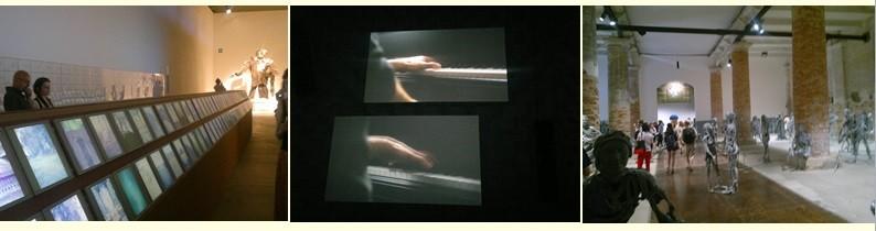 Bienal_5.jpg