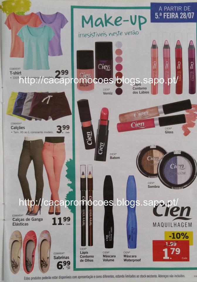 bb_Page5.jpg