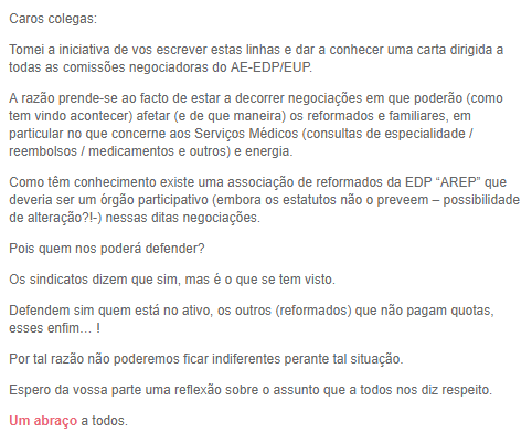 LuisSantos1.png