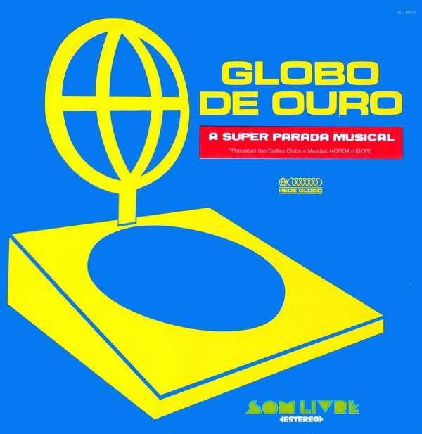 Globo-de-Ouro-1974.jpg