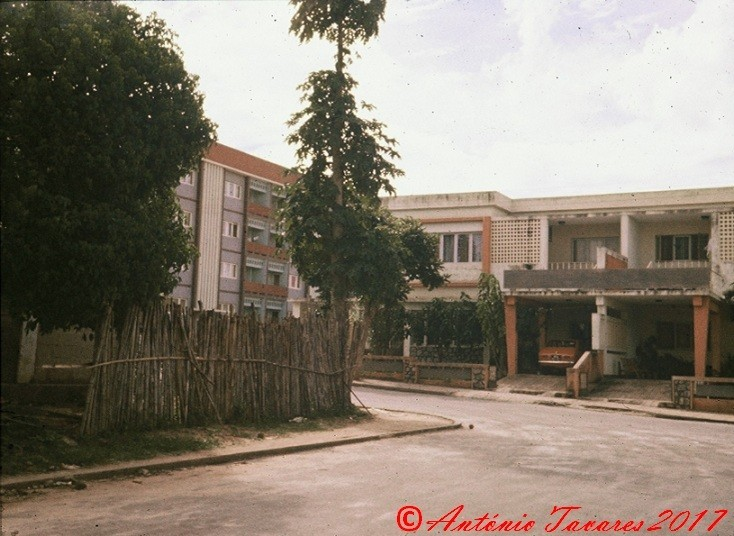 Rua de Nampula.jpg
