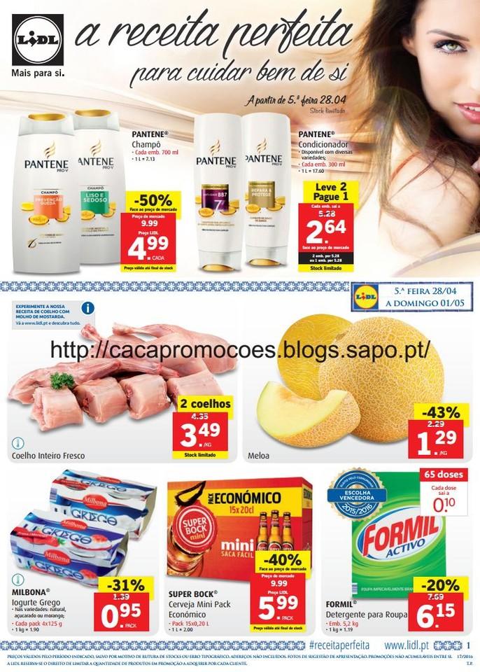 cacapjpg_Page1.jpg