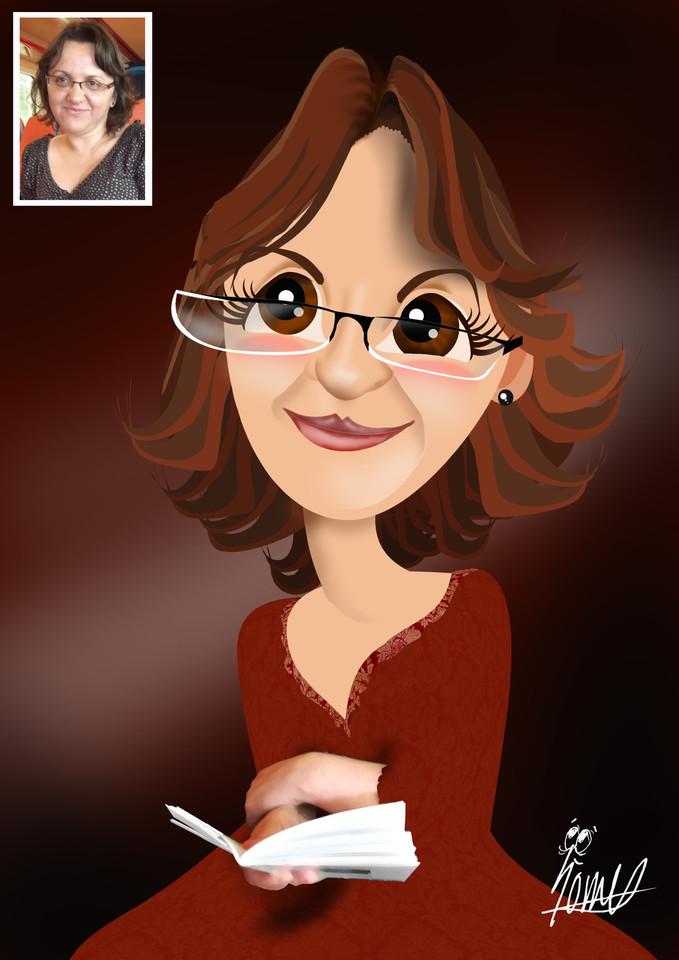 Mara_caricatura_2.jpg