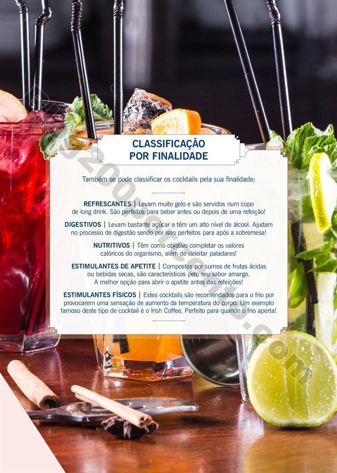 especial cocktails verão lidl_006.jpg