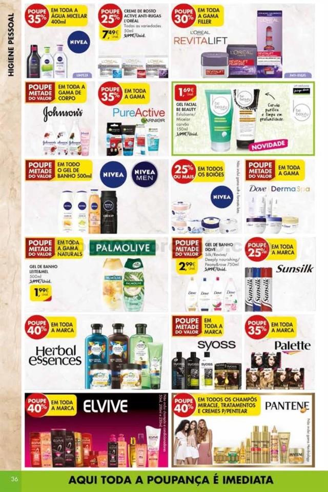 pingo doce médias folheto 9 a 15 junho p36.jpg