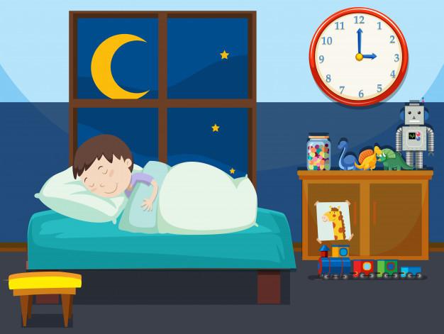 um-menino-dormindo-no-quarto_1308-17826[1].jpg