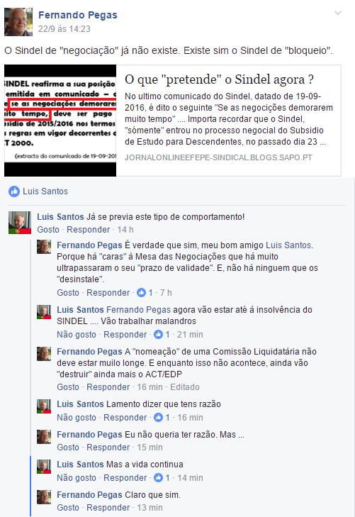 LuisSantos.png