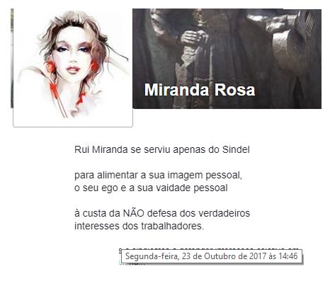 MirandaRosa21.png