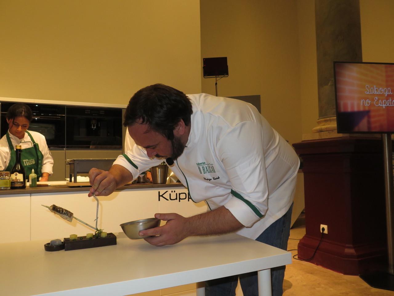 Rodrigo Castelo