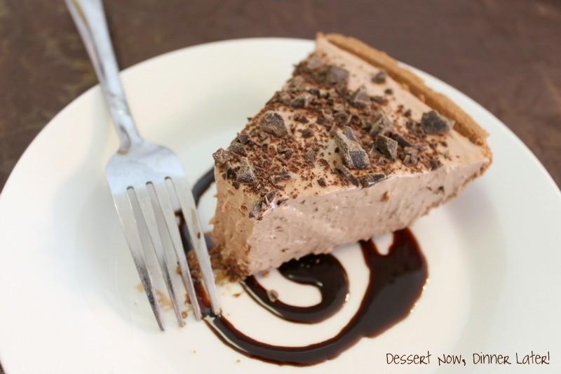 No-Bake-Nutella-Cheesecake4 (1).jpg