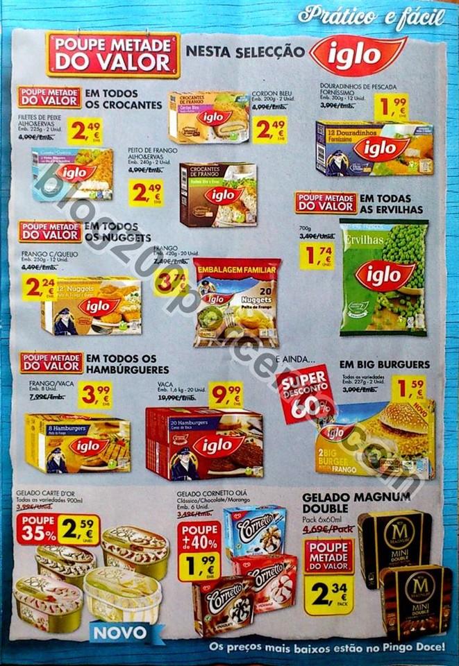 folheto pingo doce 10 a16 maio_11.jpg