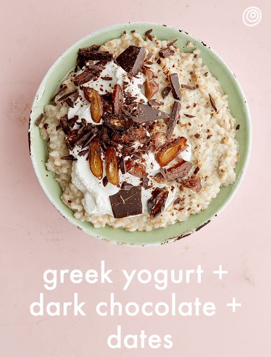 Oatmeal-chocolate.png