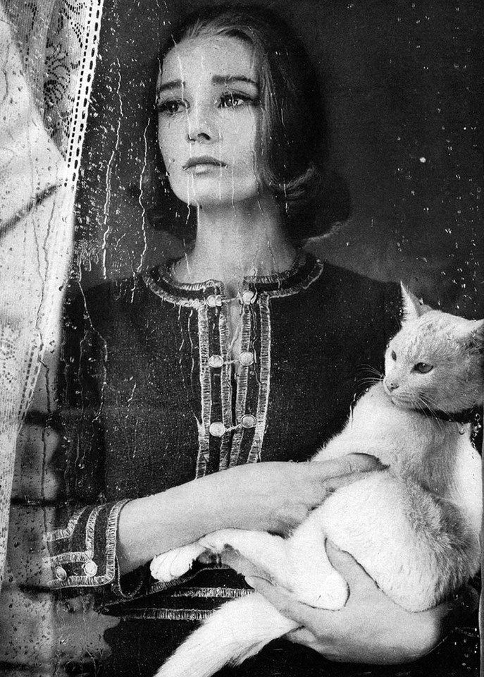 Audrey Hepburn by Richard Avedon, 1959.jpg
