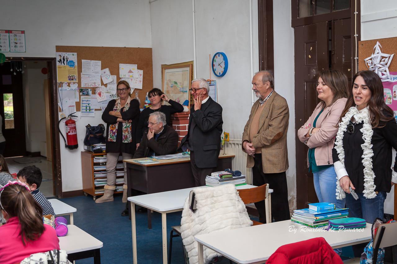 Visita do Sr. Bispo (70)-141.JPG