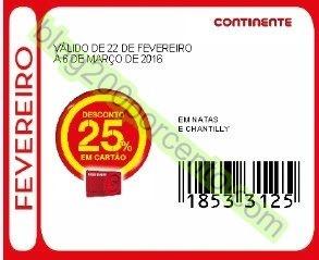 Promoções-Descontos-19963.jpg