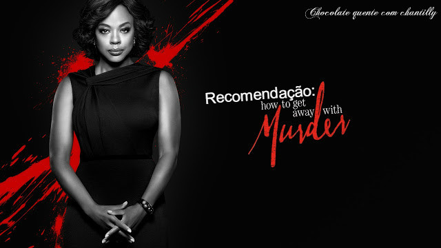 how-to-get-away-with-murder-viola-davis-citacoes-c