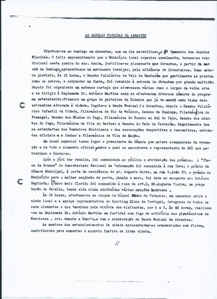 rádio oficiosa 3.jpg