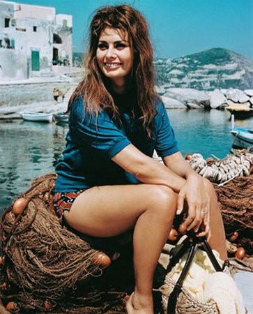 Sophia-Loren.jpeg