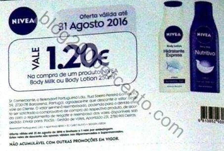 Promoções-Descontos-22064.jpg