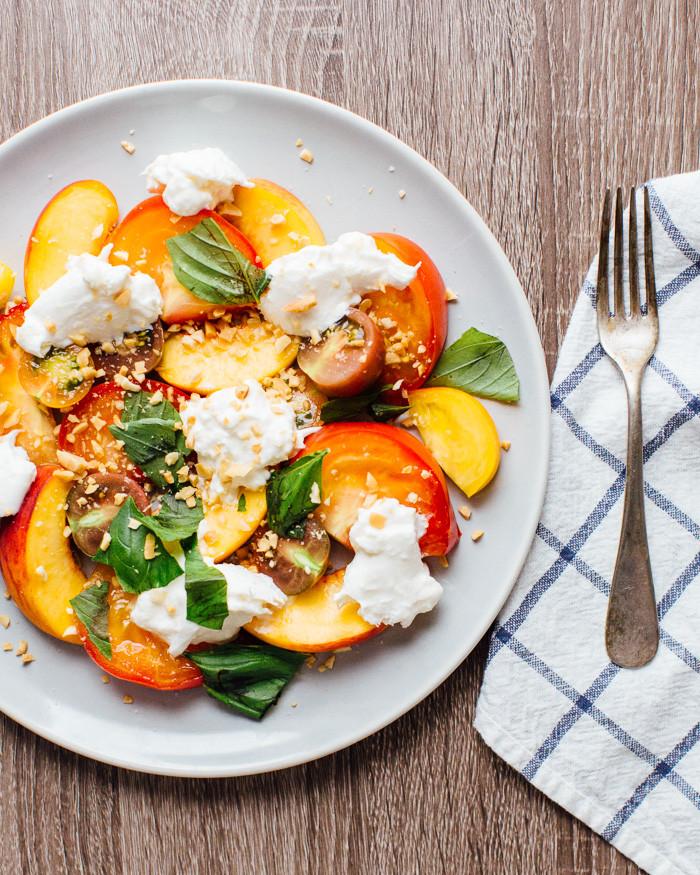 Buratta-Peach-and-Tomato-Salad-001.jpg