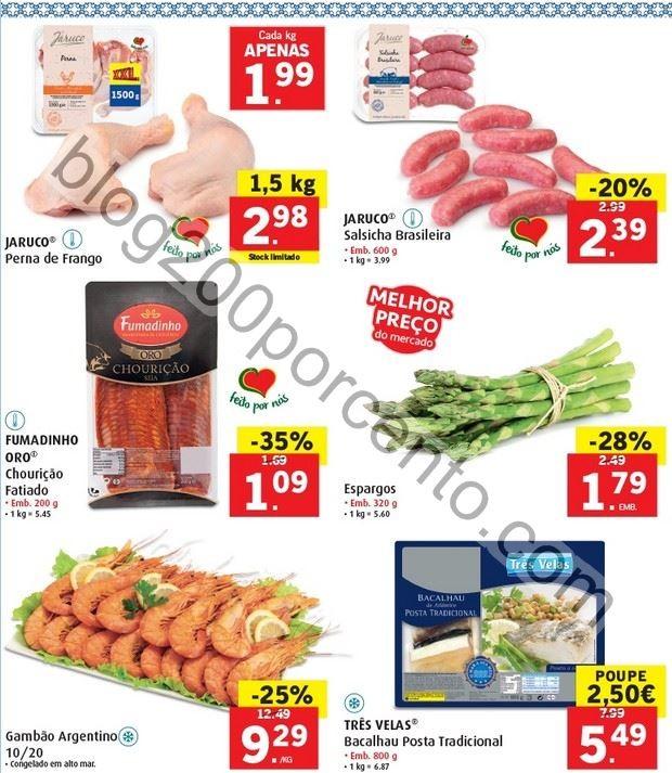 Promoções-Descontos-22059.jpg