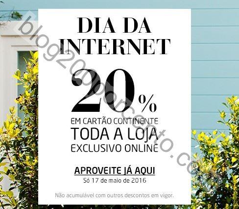 Promoções-Descontos-22002.jpg