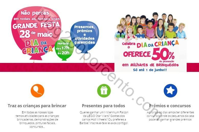 Promoções-Descontos-22091.jpg