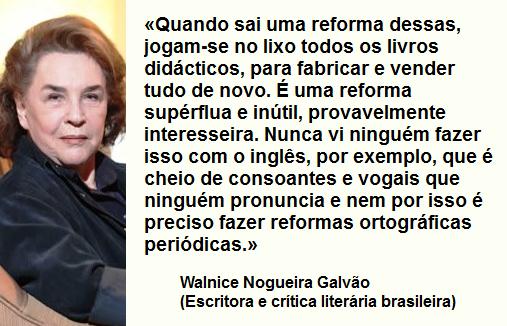BRASIL7.png