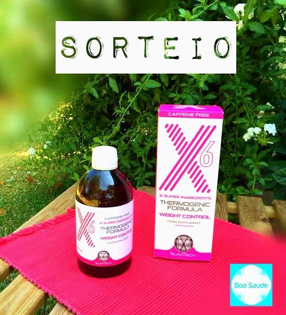 SORTEIO - BOA SAUDE blog.jpg