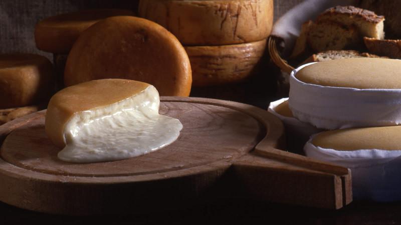 queijo-serra-estrela.jpg