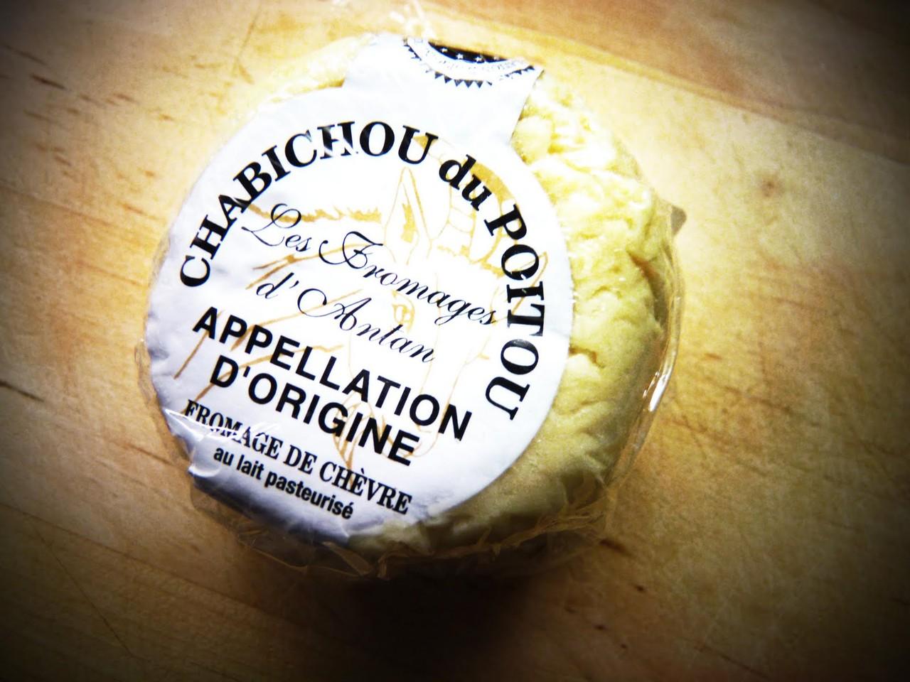 chabichou cheese.jpg