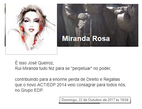MirandaRosa20.png