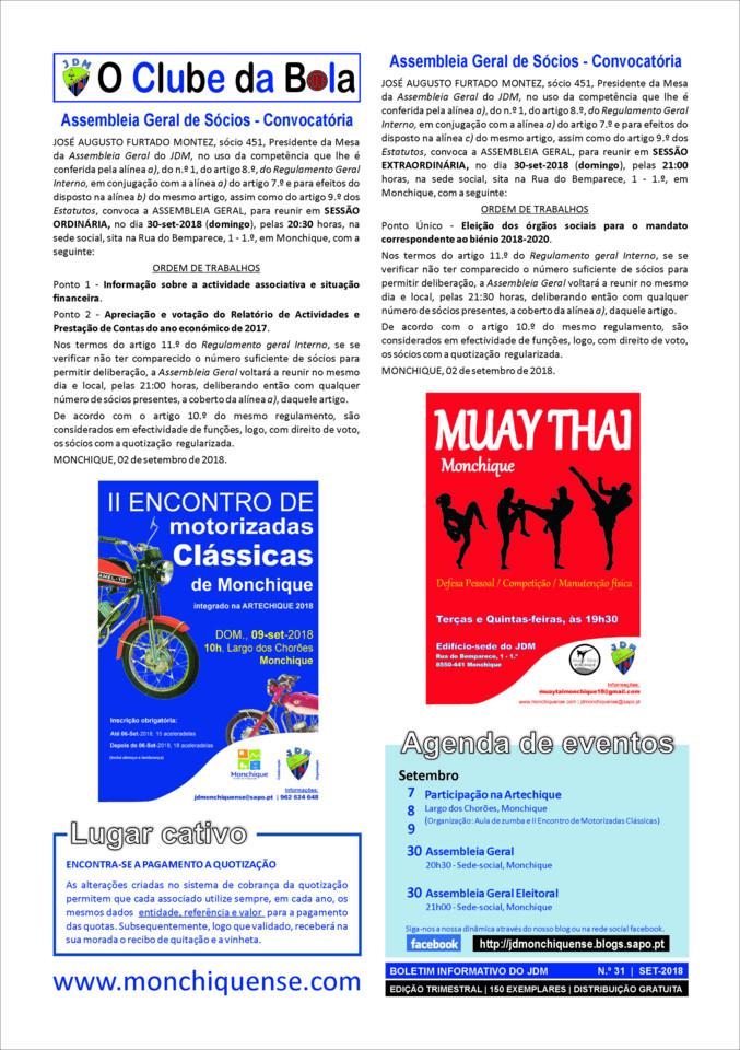 OClubeDaBola31_Pg2.jpg