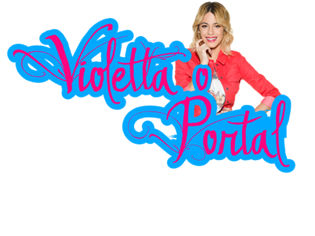 logo_mundovioletta.png