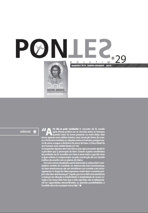 Pontes 29.jpg