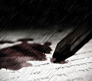 Escrever_sangrar.jpg