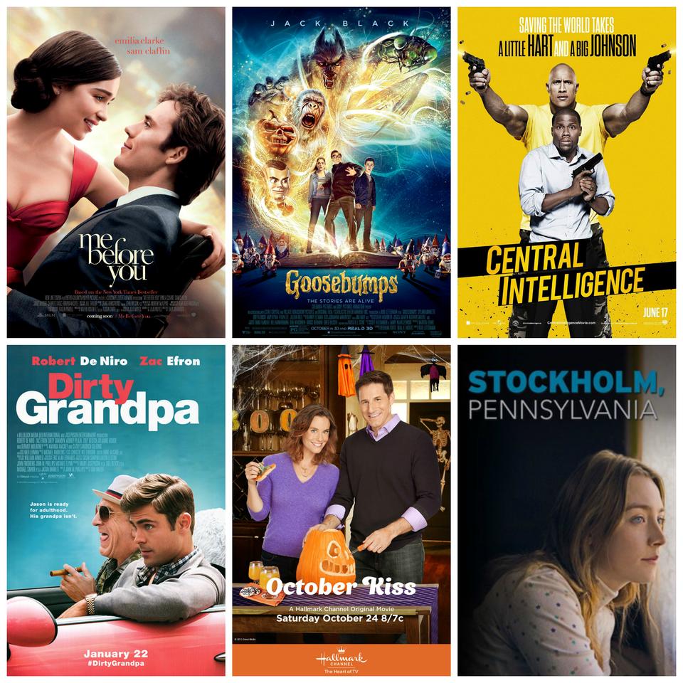 filmes agosto 2016.png