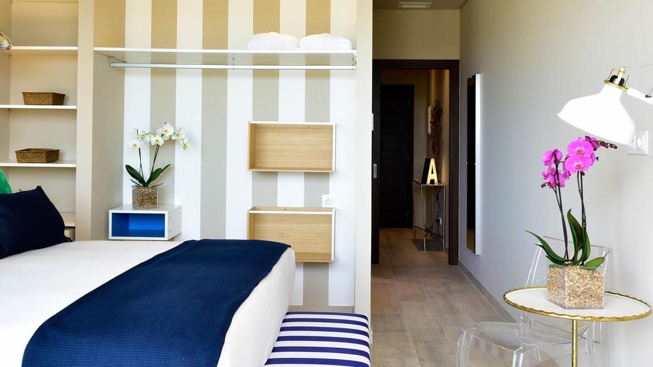 pestana-alvor-south-beach-room6-635742151587709567