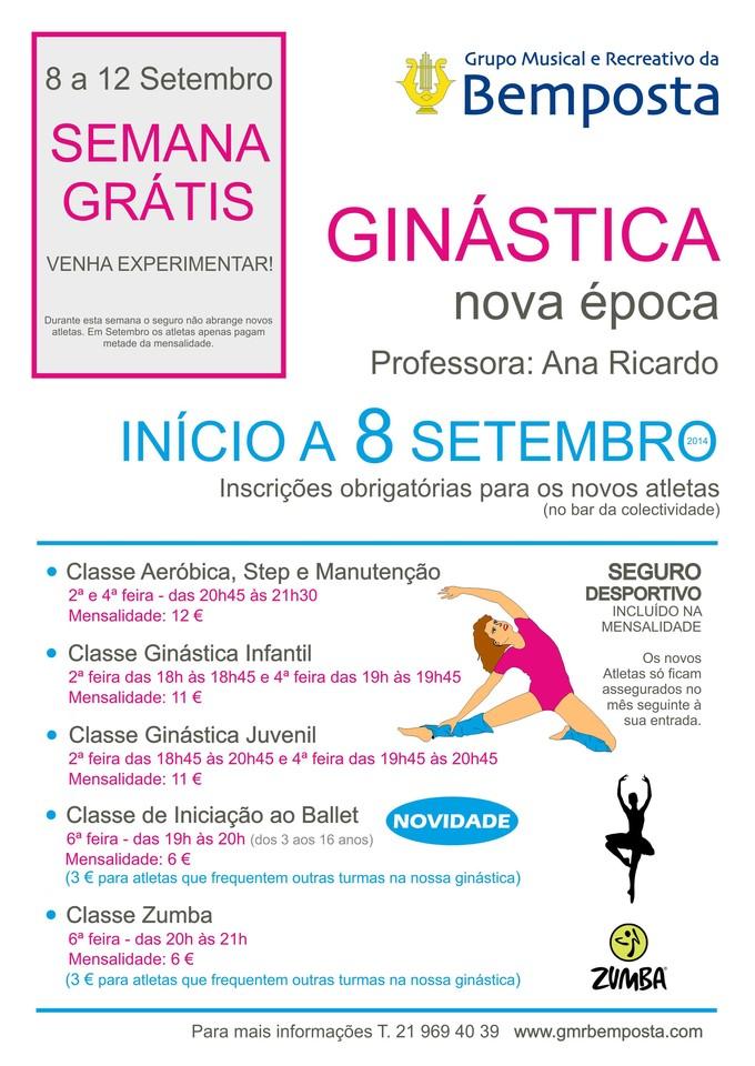 Nova_Epoca_Ginastica_2014