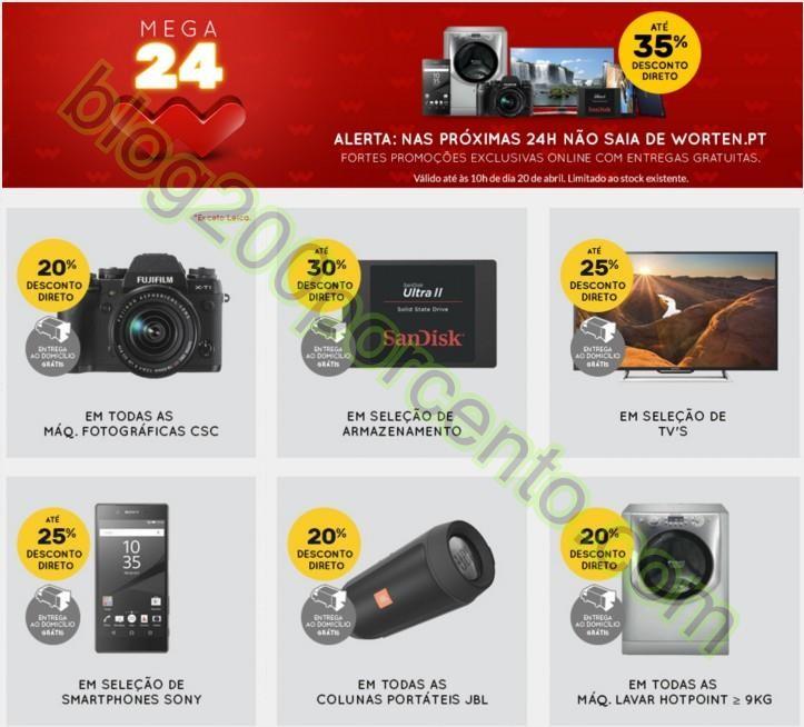 Promoções-Descontos-21274.jpg