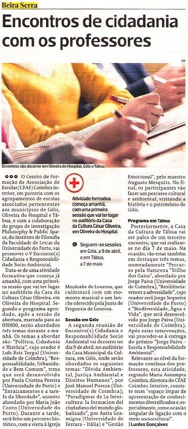 encontros_diario_beiras.JPG