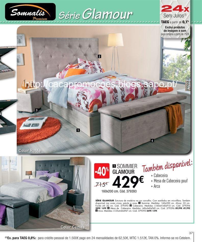 conf2cacajpg_Page34.jpg