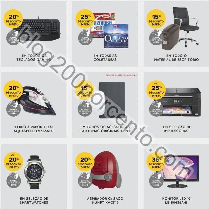 Promoções-Descontos-23378.jpg