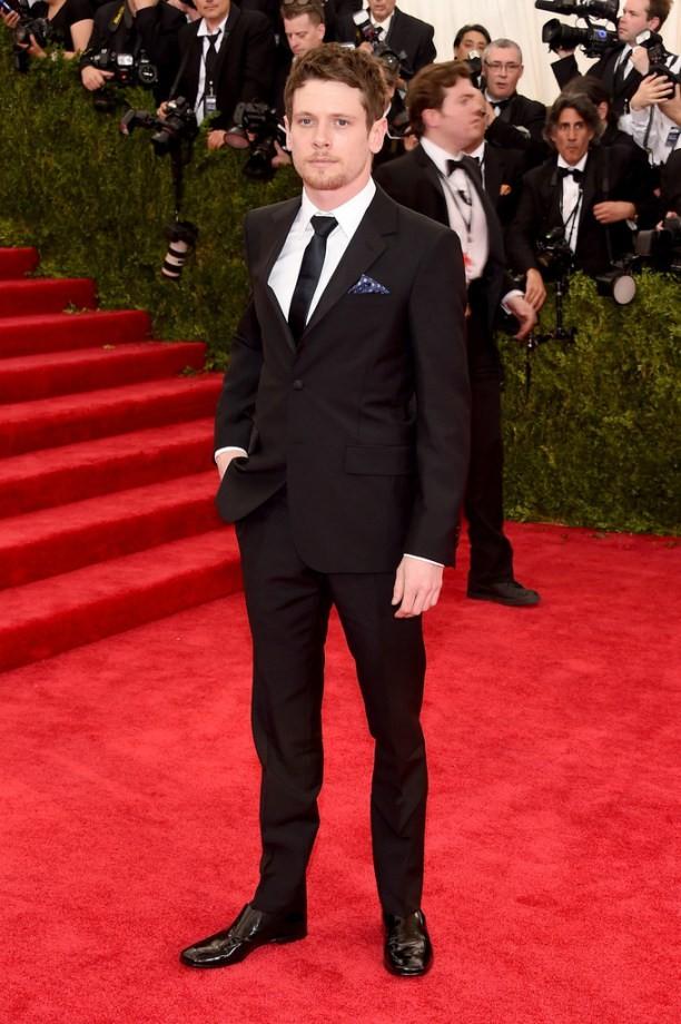 Jack-OConnell-2015-Met-Gala-Mens-Style-Picture.jpg