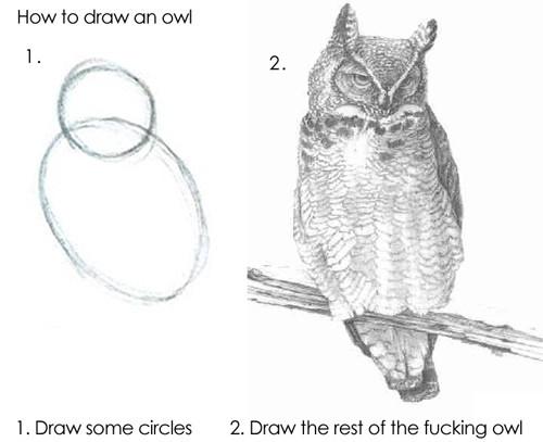 desenho círculos 2.jpg