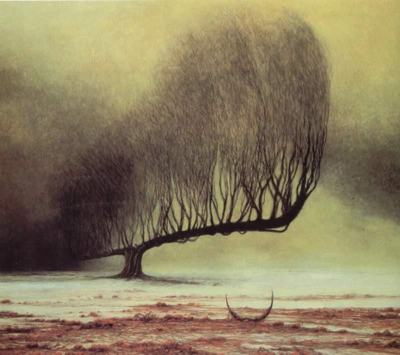 beksinski_tree.jpg