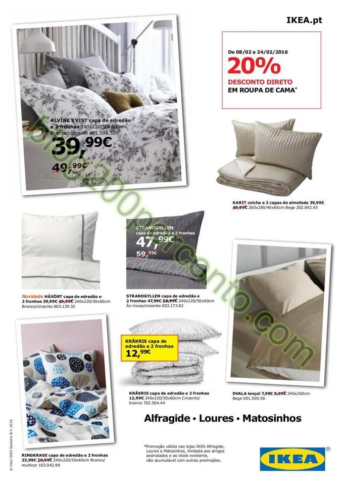 Novas Promoções IKEA de 8 a 24 fevereiro.jpg