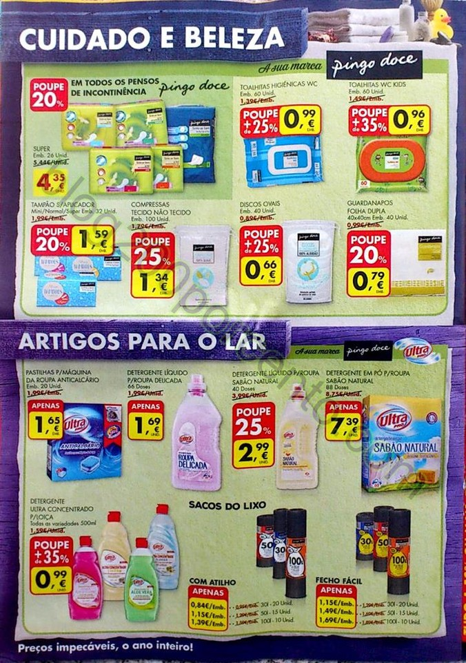folheto pingo doce 19 a 25 abril_28.jpg