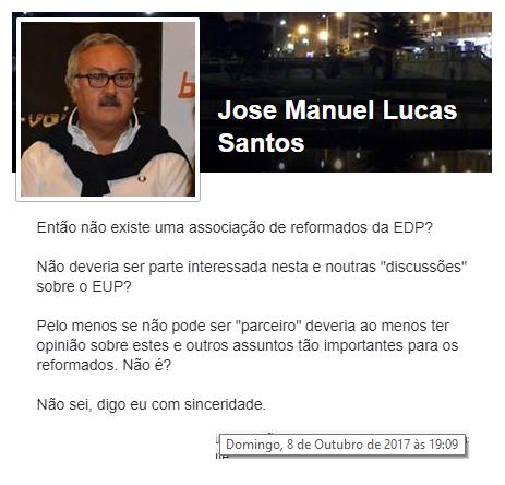 JoseManuelLucasSantos.png