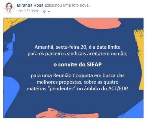 MirandaRosa16.png